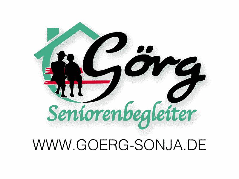 Görg Seniorenbegleiter
